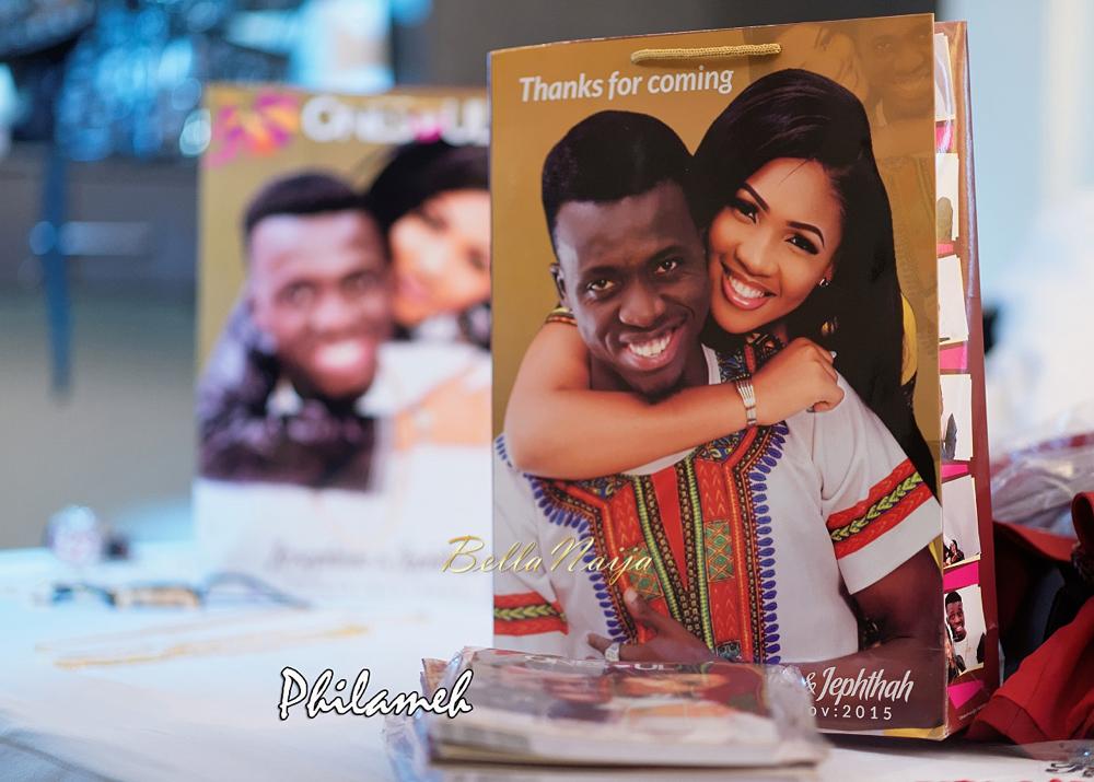akpororo (192)pOfficial Wedding Photos of Akpororo and Josephine Abraham_BellaNaija Weddings 2015_Philameh