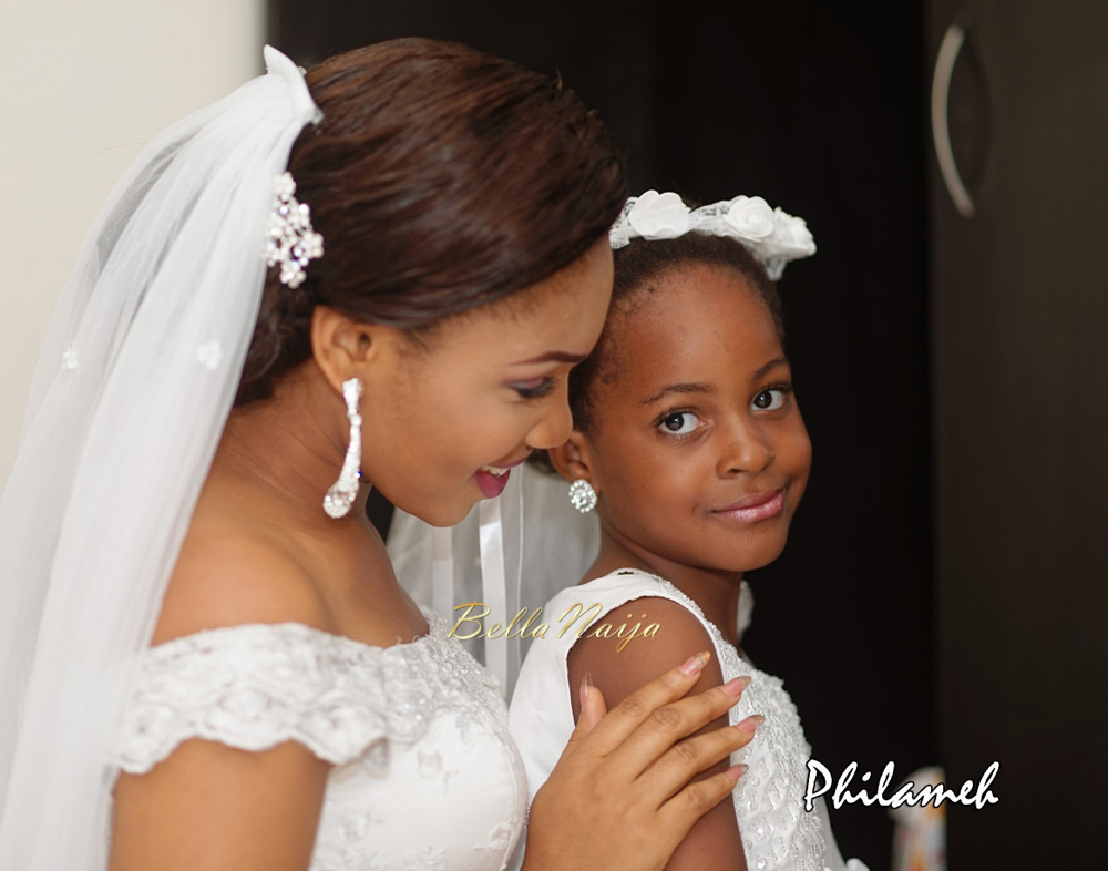 akpororo (265)pOfficial Wedding Photos of Akpororo and Josephine Abraham_BellaNaija Weddings 2015_Philameh