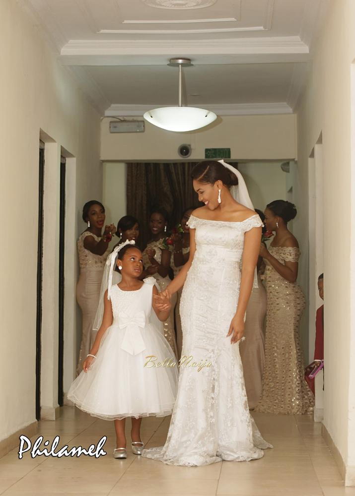 akpororo (278)pOfficial Wedding Photos of Akpororo and Josephine Abraham_BellaNaija Weddings 2015_Philameh