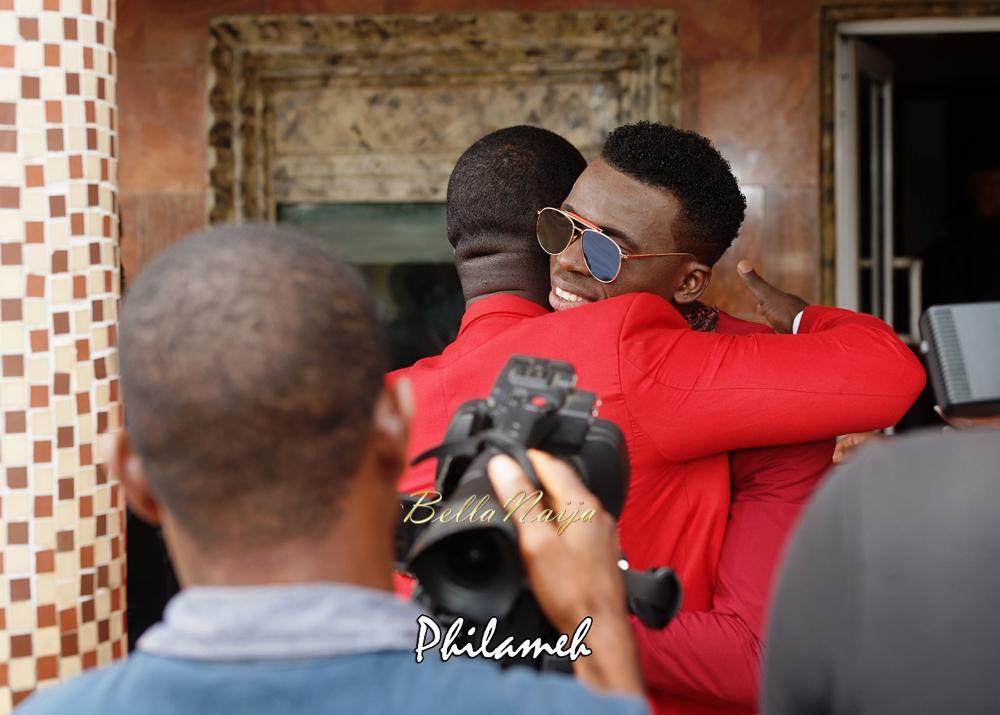 akpororo (301)pOfficial Wedding Photos of Akpororo and Josephine Abraham_BellaNaija Weddings 2015_Philameh