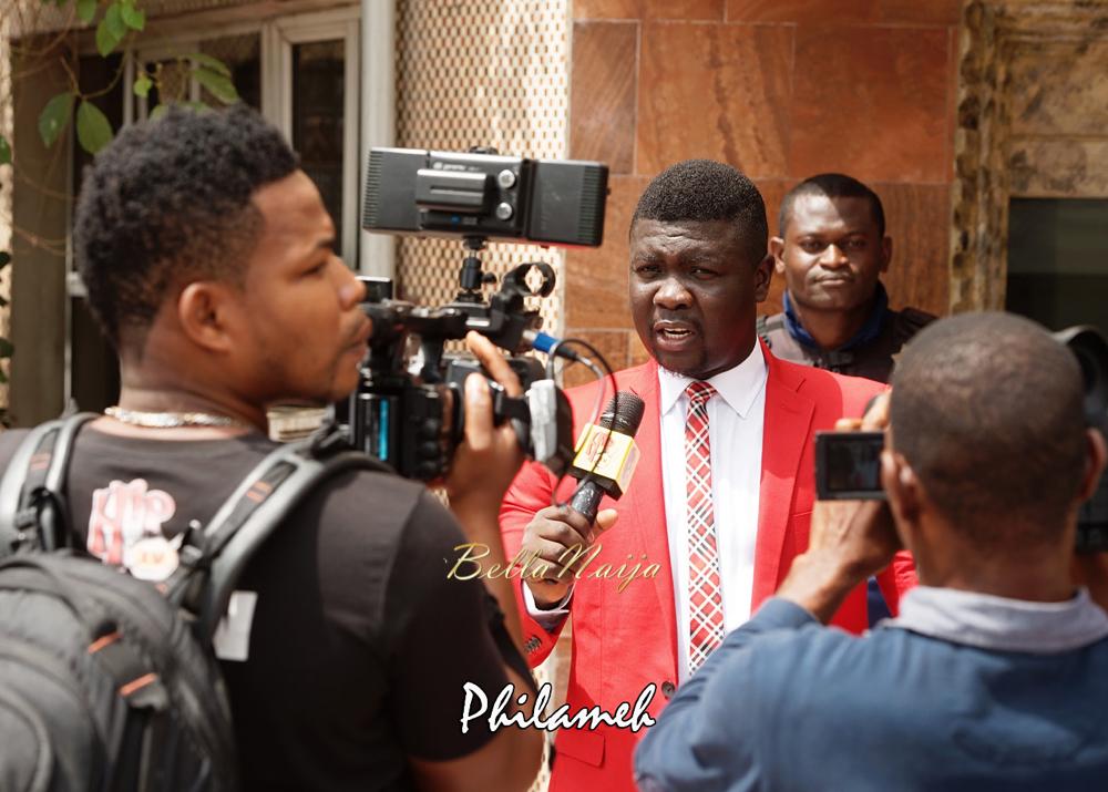 akpororo (307)pOfficial Wedding Photos of Akpororo and Josephine Abraham_BellaNaija Weddings 2015_Philameh
