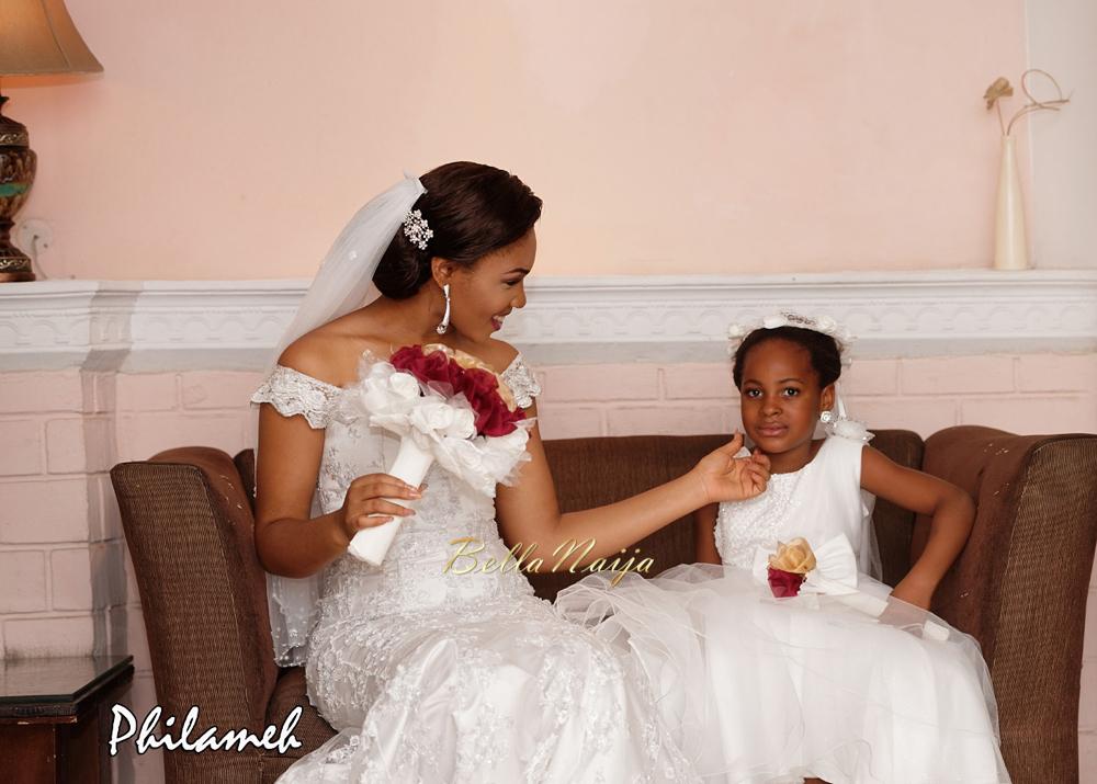akpororo (325)pOfficial Wedding Photos of Akpororo and Josephine Abraham_BellaNaija Weddings 2015_Philameh