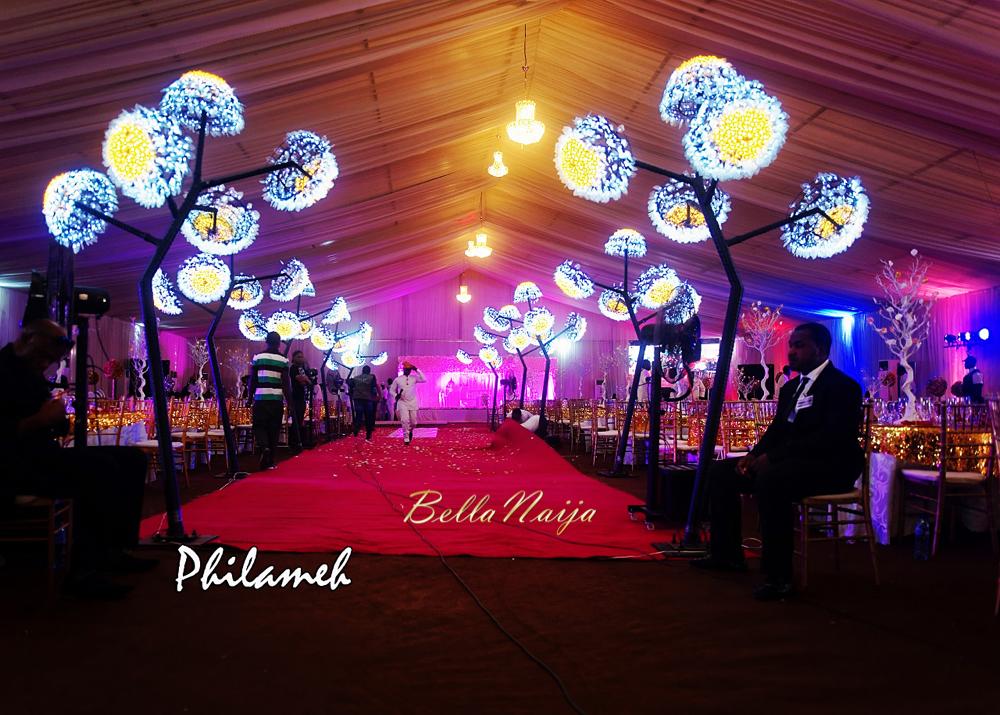 akpororo (371)p1Official Wedding Photos of Akpororo and Josephine Abraham_BellaNaija Weddings 2015_Philameh
