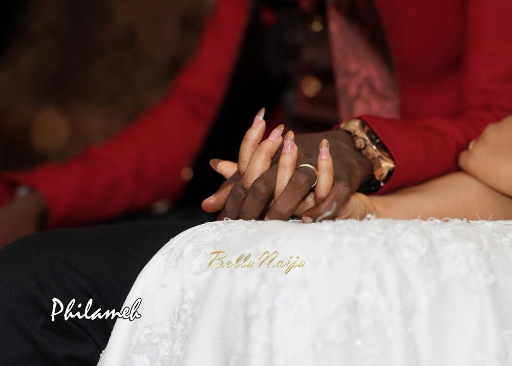 akpororo (553)pOfficial Wedding Photos of Akpororo and Josephine Abraham_BellaNaija Weddings 2015_Philameh