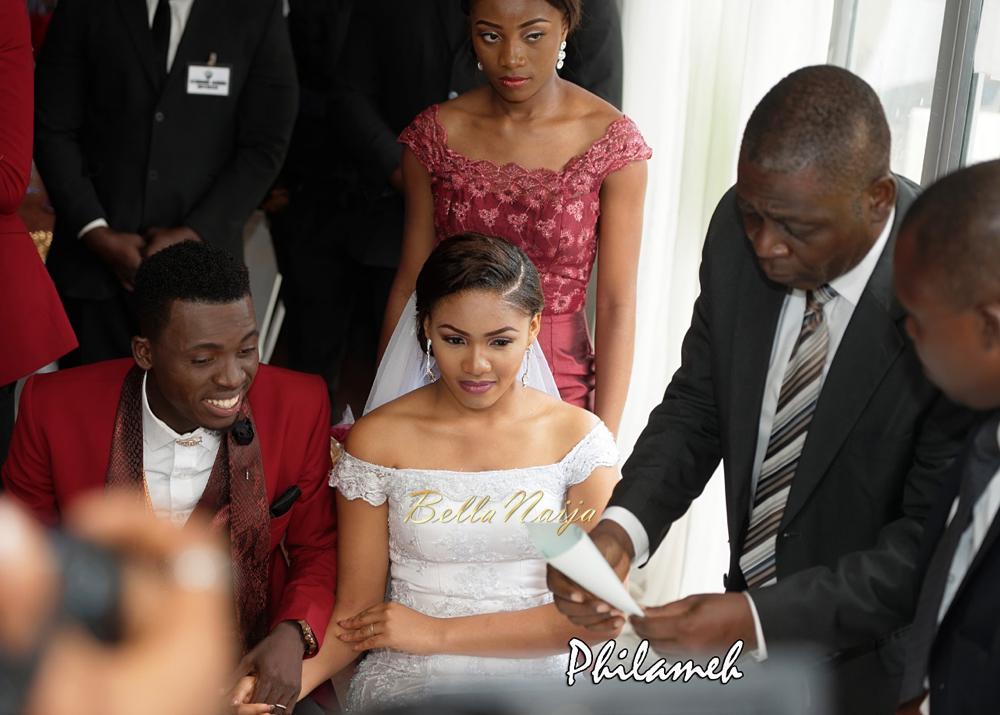 Ti Wedding Ring 90 Popular  akpororo pOfficial Wedding