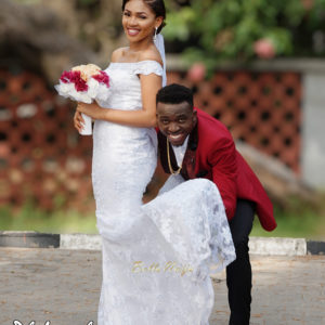 akpororo (716)pOfficial Wedding Photos of Akpororo and Josephine Abraham_BellaNaija Weddings 2015_Philameh