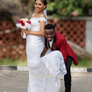 akpororo (716)pOfficial Wedding Photos of Akpororo and Josephine Abraham_BellaNaija Weddings 2015_Philameh