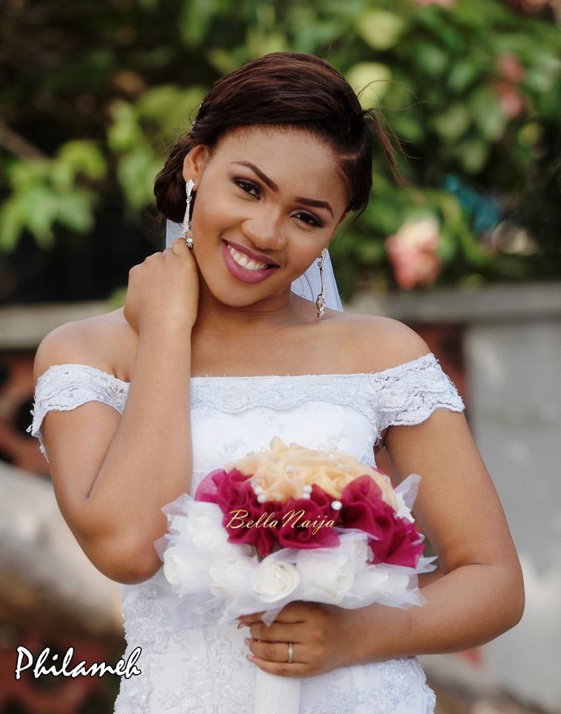 akpororo (721)p1Official Wedding Photos of Akpororo and Josephine Abraham_BellaNaija Weddings 2015_Philameh