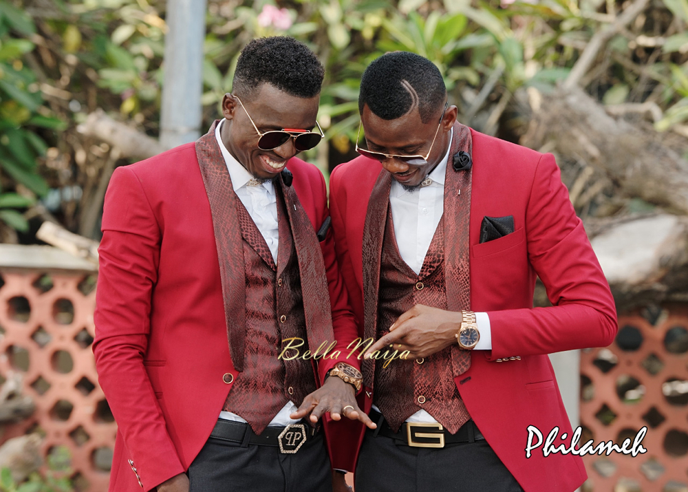 akpororo (738)pOfficial Wedding Photos of Akpororo and Josephine Abraham_BellaNaija Weddings 2015_Philameh
