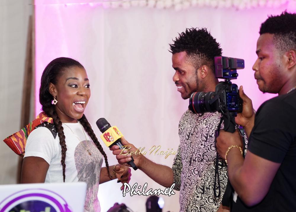 akpororo (943)pOfficial Wedding Photos of Akpororo and Josephine Abraham_BellaNaija Weddings 2015_Philameh