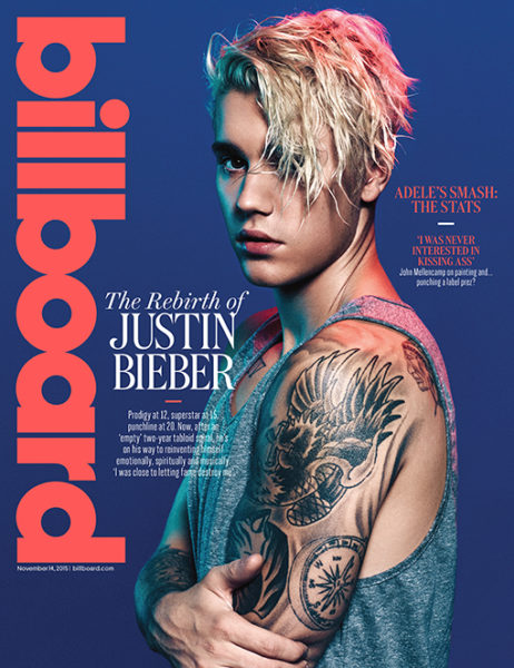 bb34-justin-bieber-cover-2015-billboard-510