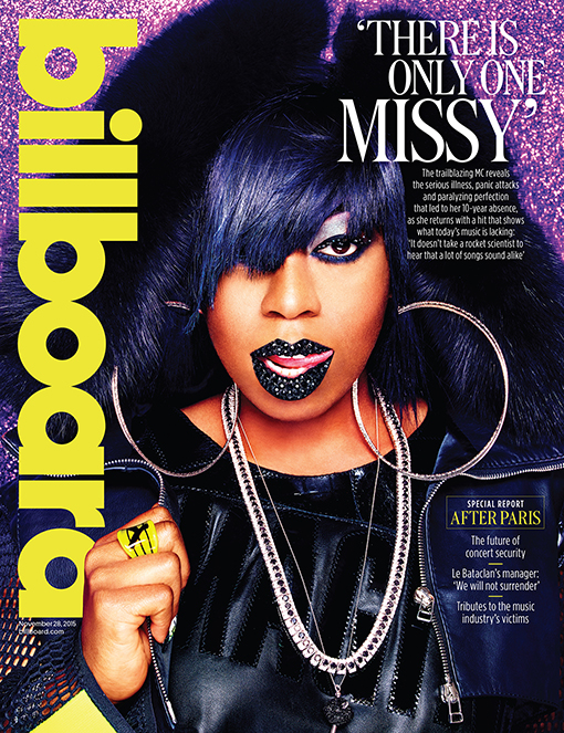 bb36-cover-missy-elliott-2015-billboard-510