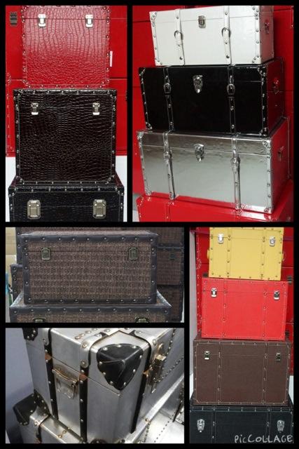 The Luxury Gift Box Company Christmas Clearance Sale ...