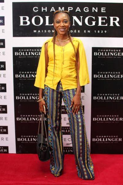 bollinger6