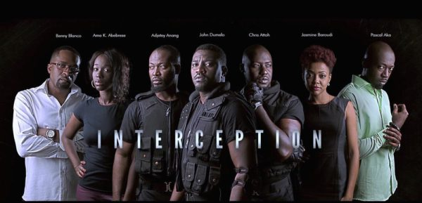 interception-banner
