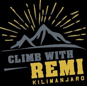 logo_r1