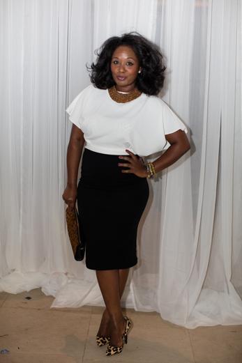 Michelle Attoh