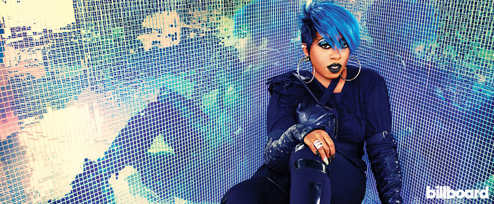 missy-elliott-bb36-2015-billboard-01-990