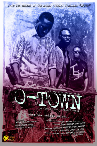 o-town-poster-2
