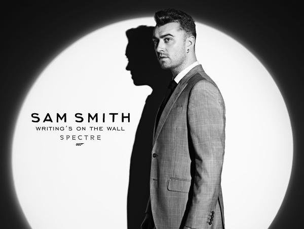 sam_smith_writing_on_the_wall_1