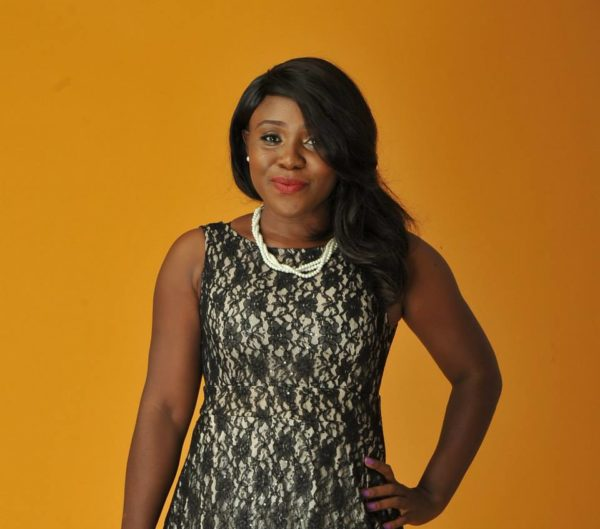 Relationship: Nkem Says: Every Man Should Want a Stubborn Woman