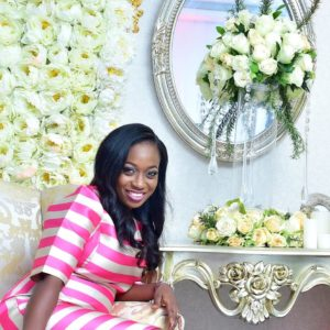 15Rent a Party Showroom Launch BellaNaija