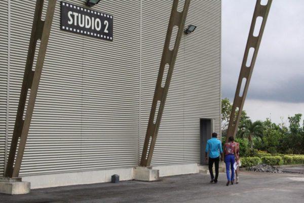 16. Studio 2