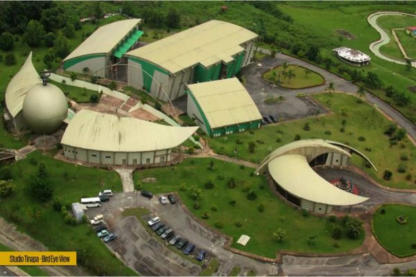 2. studio tinapa bird eye view02