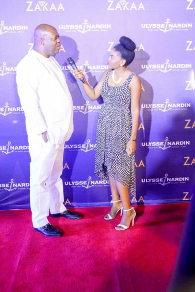 20_IMG_0573-2 Ulysse Nardin and ZAKAA Abuja Launch