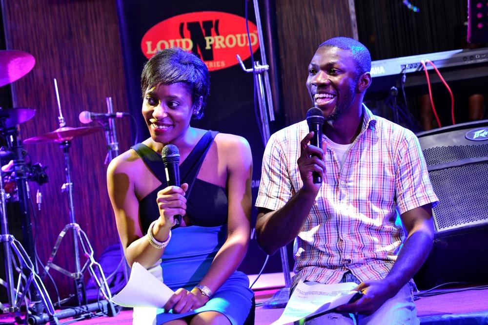 28 Super duo Kessiena Eboh and Zemaye