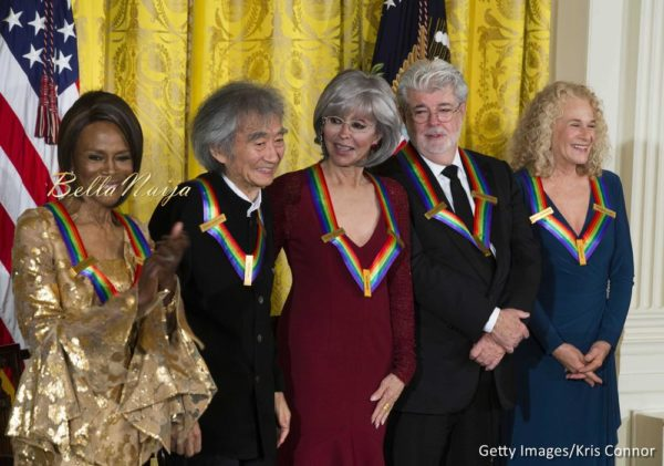 38th-Annual-Kennedy-Center-Honors-Gala-December-2015-BellaNaija0001
