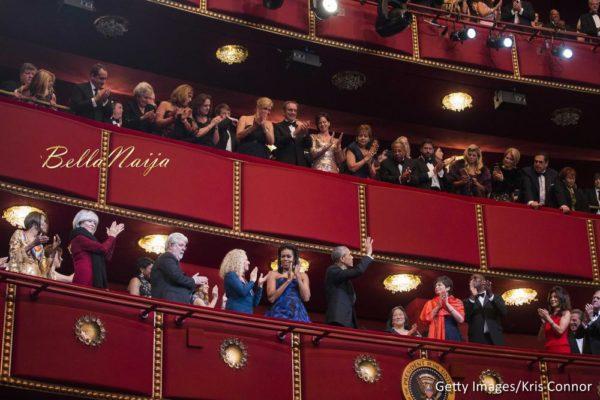 38th-Annual-Kennedy-Center-Honors-Gala-December-2015-BellaNaija0002