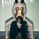500_kylie_jenner_interviewmag_1215_COVER3