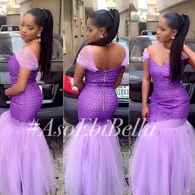 @berbiedoll, dress by @jenniecouture, MUA @flushfacesbymary