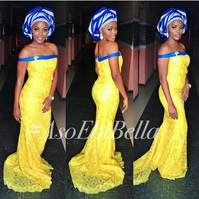 @carphieazeez, dress by @superfresshh, makeup by @lusciousmound