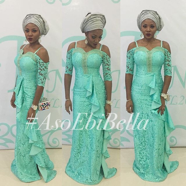 @diolaamira, dress by @tylcouture