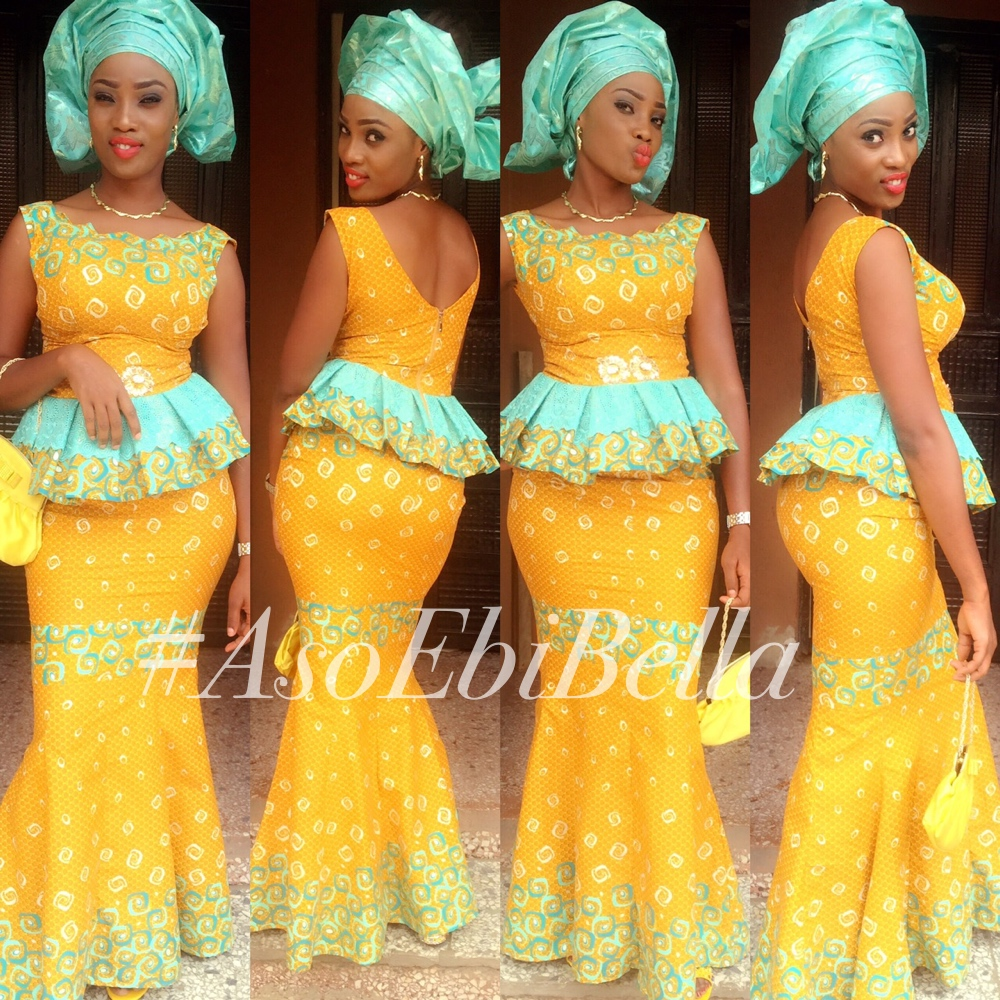 @g_exquisite