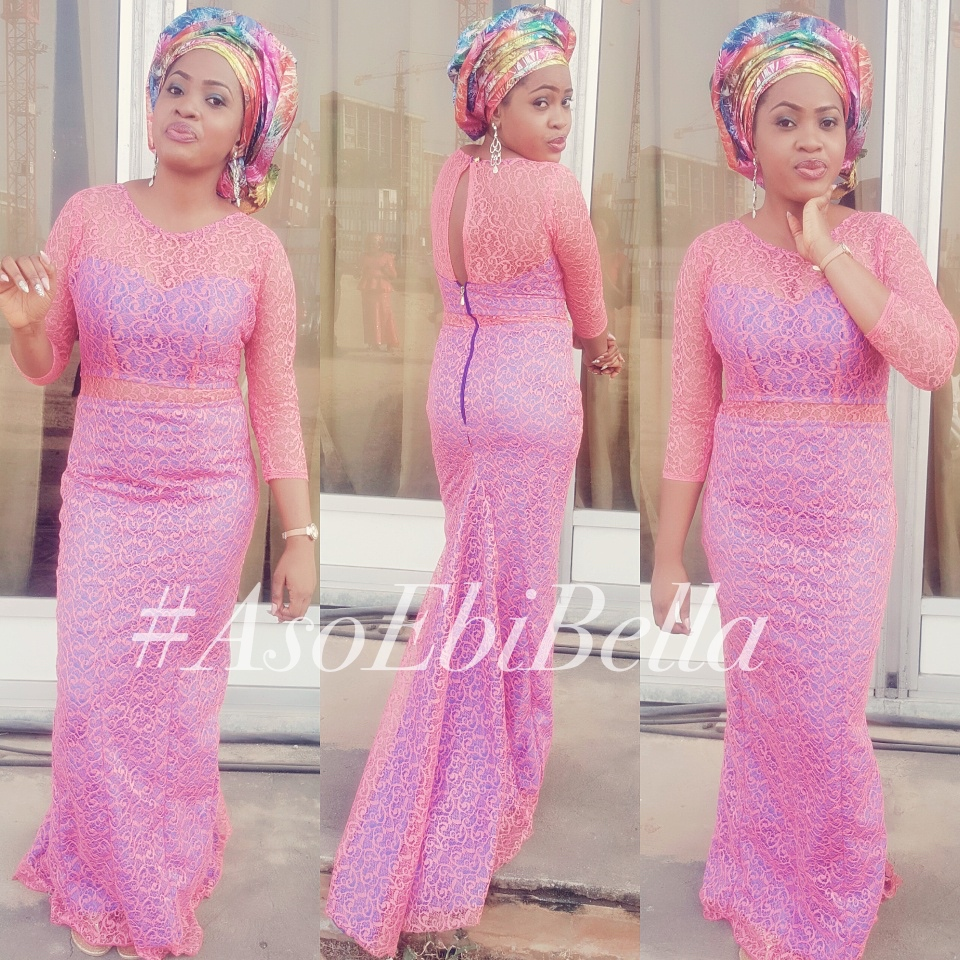 @iam_abimbola