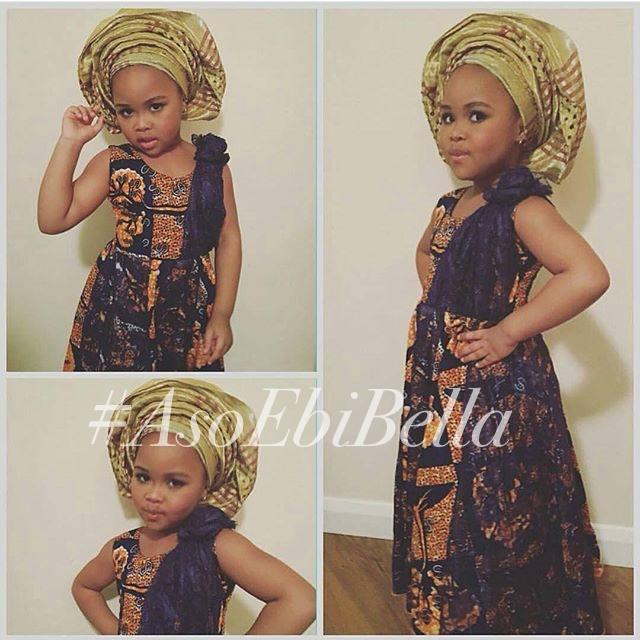 @mimi_akande