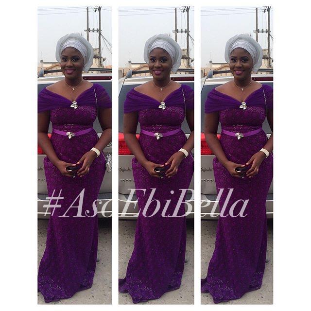@orekelewah, @abisinuola004
