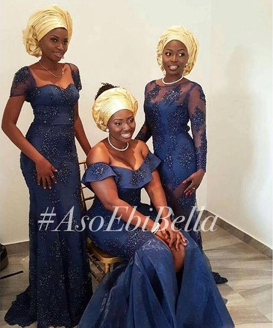 @shebybena designs, makeup by @lawrebabe_mua