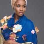 Abaya Lagos Desert Bloom Collection Lookbook - BellaNaija - December2015011