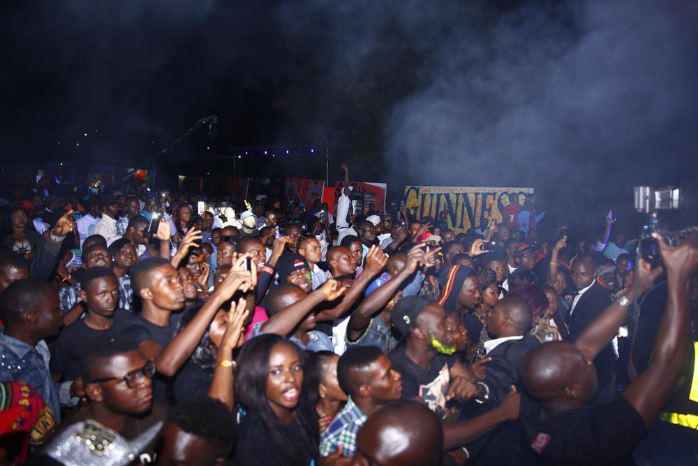 Abuja 4