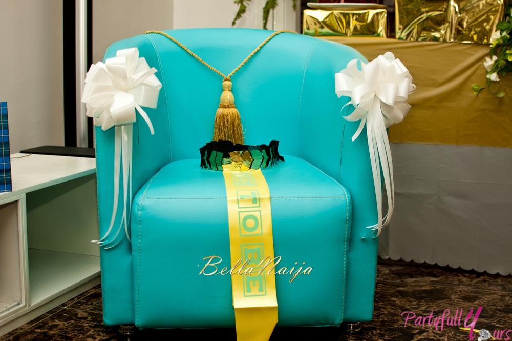 Aisha's Grecian Baby Shower in Nigeria_BellaNaija Living_Partyfully Yours_2015_DSC_0696