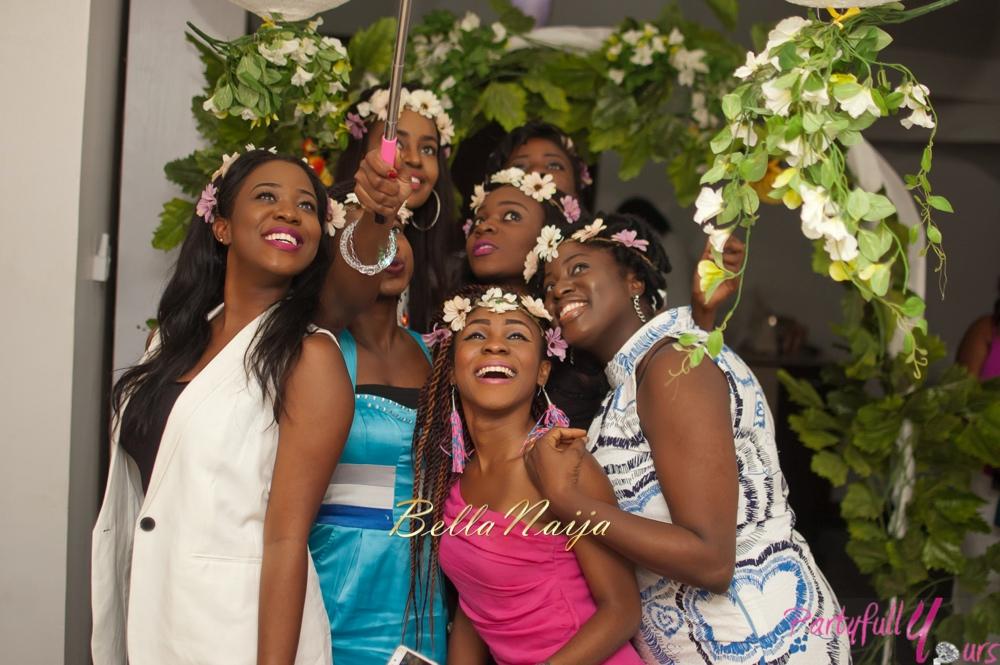 Aisha's Grecian Baby Shower in Nigeria_BellaNaija Living_Partyfully Yours_2015_DSC_0704