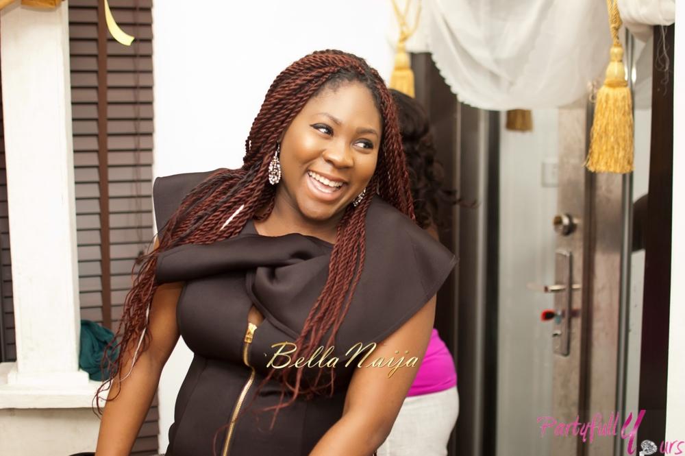 Aisha's Grecian Baby Shower in Nigeria_BellaNaija Living_Partyfully Yours_2015_DSC_0707