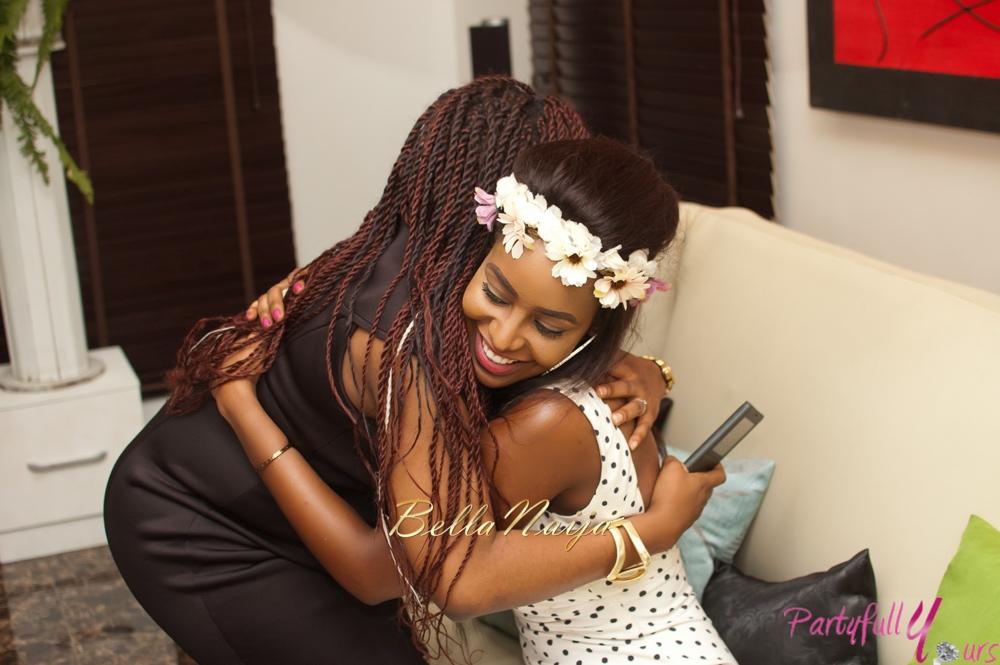 Aisha's Grecian Baby Shower in Nigeria_BellaNaija Living_Partyfully Yours_2015_DSC_0714