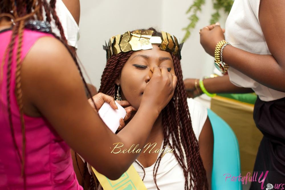 Aisha's Grecian Baby Shower in Nigeria_BellaNaija Living_Partyfully Yours_2015_DSC_0715