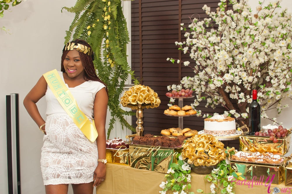 Aisha's Grecian Baby Shower in Nigeria_BellaNaija Living_Partyfully Yours_2015_DSC_0718