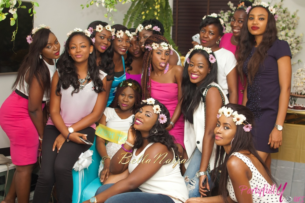 Aisha's Grecian Baby Shower in Nigeria_BellaNaija Living_Partyfully Yours_2015_DSC_0724
